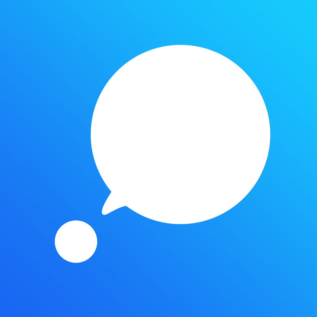 Spot.IM conversation network, chat group, message & talk IM