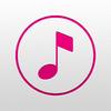 sssMusic - 音楽プレイヤー