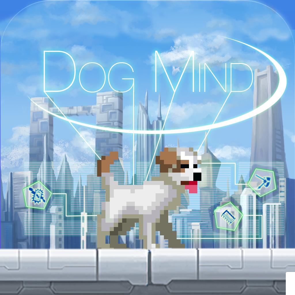 Dog Mind